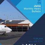 SDD160491 May Airport Newsletter V2 Low Res-1