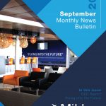 sdd160870-mda-september-newsletter2-01