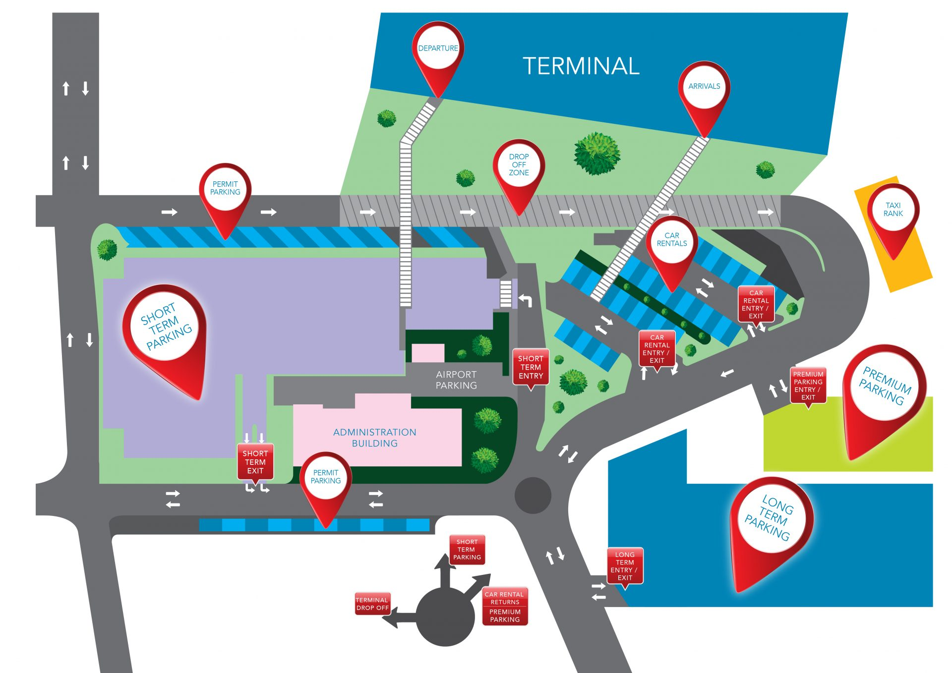airport-parking-plan-2020-01